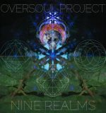 OverSoul Project - Nine Realms - Full Album - OUT NOW!!! + USB Stick Version!!!