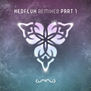Hedflux Remixed Part 1