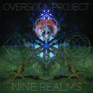 OverSoul Project Nine Realms