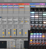 DJ'ing in Ableton Live Course now available on ProducerTech.com!